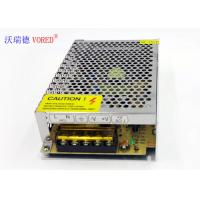 5V 10A CCTV Power Supply For CCTV Camera Shortage / Overload Protection Manufactures