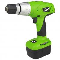 Buy cheap 2 Gear Stage Cordless Electric Drill Driver / Battery Cordless Hammer Drills from wholesalers