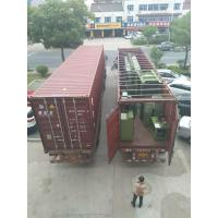 Spiral Coil Three Twisted Gabion Wire Mesh Machine with Max Weaving Width 5000mm Manufactures