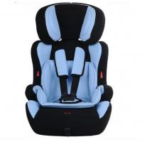 China high quality portable baby doll car seat on sale
