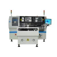 Buy cheap E8T-1200 SMD Mounting Machine Windows 7 System Motion Control Card Module 2 Sets from wholesalers