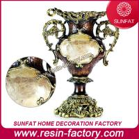 China Home Decoration Production antiquevase on sale