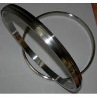 NOSOK-L005   froging ring joingt gaskets IX TYPE Manufactures