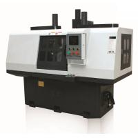 Alloy Steel Multi Purpose CNC Machine Alarm Function For Plumbing Products Manufactures