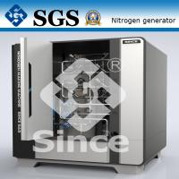 BV,,CCS,ISO,TS Heat treatment nitrogen generator package system Manufactures