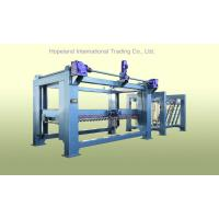 Cheap Concrete Block Cutting Machine for sale