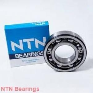 NTN 7336BDF angular contact ball bearings Manufactures