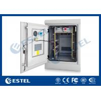 Waterproof Outdoor Telecom Cabinet Manufactures