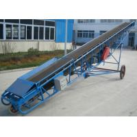 China Hongyuan used conveyor belt for sale on sale