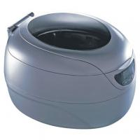 Dental CD-7820A Ultrasonic Cleaner with CD Cleaning Capability Manufactures