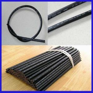 brake hose in sae j1401 Manufactures