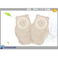 Steadlive Pediatric Ostomy Bag For Children Manufactures