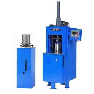 China ASTM/AASHTO Asphalt Gyratory Compactor, Road asphalt testing equipment on sale