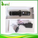 Up-to-date boni b10 electronic cigarette vapor king Manufactures