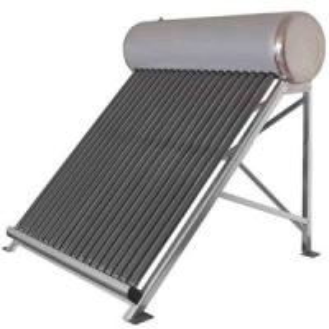 split pressurized Solar heater water Manufactures