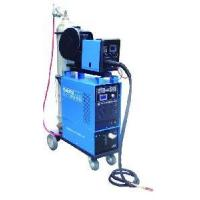 TM-1 Series of DSP All-Digital IGBT Soft-Switch Inverter Welding Machine (Specially for Galvanized Sheet, Carbon & Aluminum, Carbon & Copper, Aluminum & Copper Manufactures