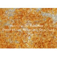 Anti Rust Floor Protection Film , Marble Sticky Paper Film For Timber Board Manufactures
