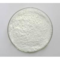 Anabolic Steroid Trenbolone Powder Cas 10161-33-8 For Injectable Human Consumption Manufactures