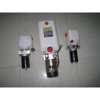 Hydraulic Power Units for Forklift Manufactures