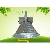 China High brightness 5000K  Industrial Induction light High Bay 85lm / W for factory on sale