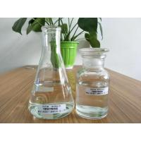 Methoxy Agent Methanolic Sodium Methoxide Sodium Methylate Biodiesel