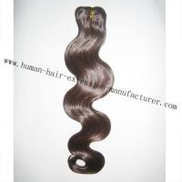 Hair extension,pre boned hair,clip in hair,skin weft,wig,toupee,Manikin head Manufactures
