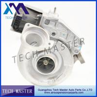 Buy cheap BMW Auto Parts Turbo Turbine TF035 Turbocharger 49135 - 05671 7795499 For BMW E90 from wholesalers