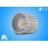 New Design G5.3 3w LED Spot Lighting Cu - Spotlight Cover With 2800-6500K Manufactures