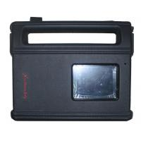 China Original X431 Heavy Duty Truck Diagnostic Tool for Most Asian, Europen, American Trucks on sale