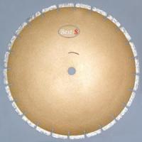 Diamond Saw Blade-Coled Press Manufactures