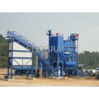 Low Emission Industrial Dust Collector Bag Filter with Nomex Filter Bags