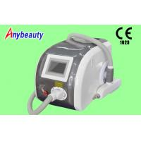 1064nm & 532nm & 1320nm tattoo removal machine, Tattoo Removal birthmark removal treatment Machine Manufactures