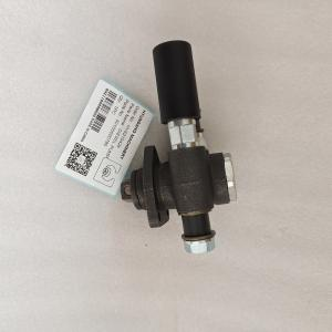 Hyunsang Diesel Engine Spare Parts Diesel Transfer Pump 50100000780 Manufactures
