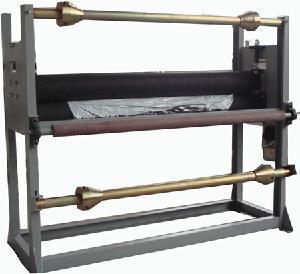 Film Lamination Machines Manufactures