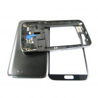 New Arrival 100% Original Mobile / Cell Phone Housing For Samsung
