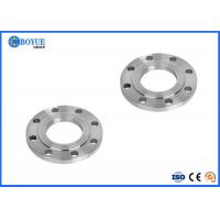 MONE400 FLANGE ASTM B564 N04400 TLFF DN250 STD 300# ANSI B16.5 INCONEL600,625 Size 1/2'-24' Manufactures