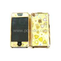Apple iphone mobile case Manufactures