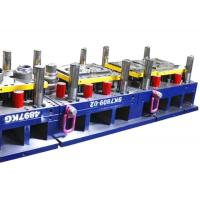 ODM Automotive Stamping Dies Car Mould Accessories For Auto Parts Manufactures