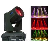 330W Beam moving head  light DMX512 Moving Head Beam Light Disco Stage Strobe Light Manufactures