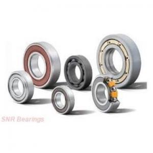 SNR UKFC216H bearing units Manufactures
