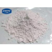 9003 01 4 Thickener Specialty Cosmetic Carbopol 981 Rheology Modifier Manufactures