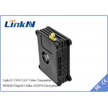 Buy cheap UAV UAS COFDM Video Transmitter from wholesalers