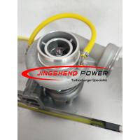 High Torque Custom Rugged S200G 1118010-37A Turbo For Schwitzer Manufactures