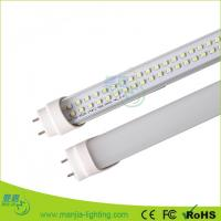 High Power SMD3528 4ft T8 Led Tube Light 9W / 14W / 18W / 22W , Home Kitchen Tubes Manufactures