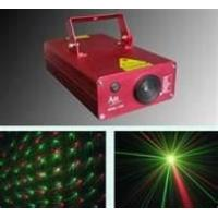 RB firefly + SD Card green animation Clubs Laser effect lighting 80mw 532nm SD-01 Manufactures