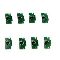 Canon 1700 Cartridge Chip For Canon Pro 2000 4000 4000s 6000s Printer Manufactures