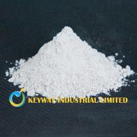 Chinese Organic Grade Chemicals Bentonite Clay Price Manufacturer Manufactures