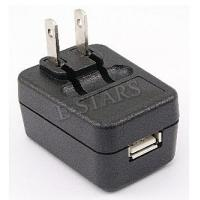 USB 2.5W EA1006C power adapter, USB charger, USB adater, USB power supply Manufactures
