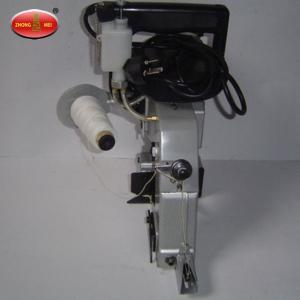 Bag Closer Machine For Sale GK26-1A Bag Sewing Machine Manufactures