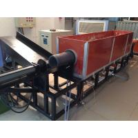 Medium Frequency Induction Heating Equipment For Quenching